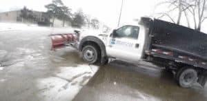 brancato truck