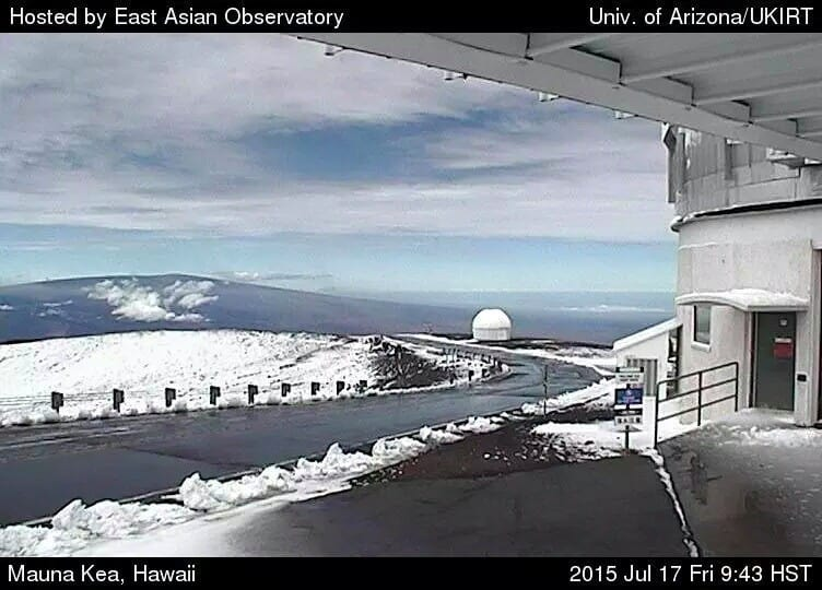 hawaii-snow-july-2015-1